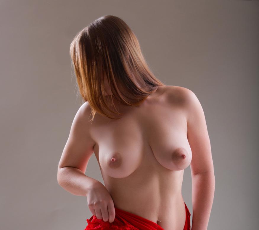 prostitutki-g-kstovo-s-foto-za-dengi
